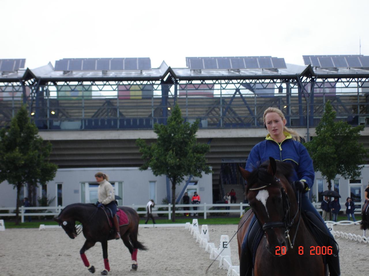 Anky Van Grusven