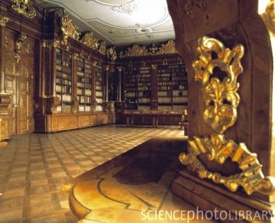 h413286-mendel_museum_library-spl