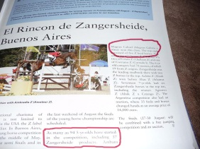 revista Z1